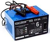 Solaris CH 6A