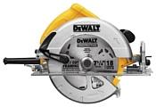 DeWALT DWE575