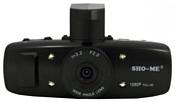 Sho-Me HD150F-LCD