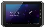 Armix PAD-710 3G 8Gb