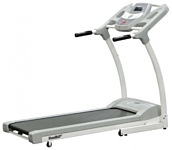 HouseFit Terrence T2.0E