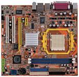 Foxconn K8M890M2MA-RS2H