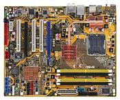 Jetway M2GTM-4VP NF4 Chipset Windows