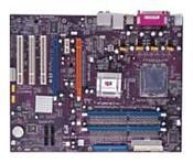 ECS 915PL-A2 (V3.1B)