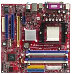 Biostar GeForce 6100-M9