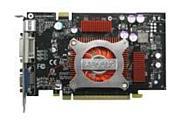 Aopen GeForce 6600 GT 500Mhz PCI-E 128Mb 1000Mhz 128 bit DVI TV