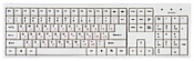 Sven Standard 310 Combo White USB