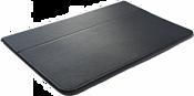"""IT Baggage для Samsung Galaxy Tab 2 10.1"""" Black (ITSSGT1025-1)"""