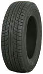 Triangle Group TR777 215/60 R17 96T