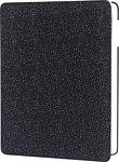 Borofone iPad 2 Stone Pattern Black