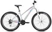 Fuji Bikes Addy Sport 1.1 (2013)