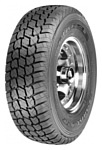 Triangle Group TR246 245/75 R16 120/116Q