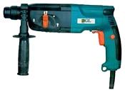 Gardenlux RH26980