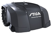 STIGA Autoclip 527 S