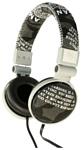 IconBit HF550