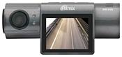 Ritmix AVR-450G