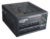 Sea Sonic Electronics Platinum-400 Fanless (SS-400FL2 Active PFC) 400W