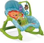 Fisher-Price T4145
