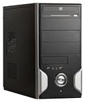 ExeGate MA-363 500W Black