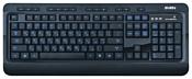 Sven Comfort 7600 EL Black USB