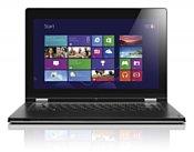 Lenovo IdeaPad Yoga 13 (59345618)