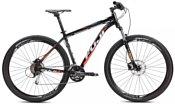 Fuji Bikes Nevada 29 1.5 (2013)
