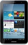 Samsung Galaxy Tab 2 7.0 P3100 32Gb