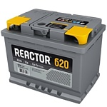 Аком Reactor L+ (62Ah)