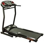 Optima Fitness Prima (2013)