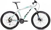 Fuji Bikes Nevada 1.5 D (2013)