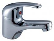 Rossinka Silvermix C40-11