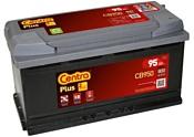 Centra Plus CB950 (95Ah)
