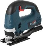 Bosch GST 850 BE (060158F120)