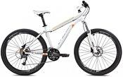 Fuji Bikes Addy Comp 1.3 (2013)