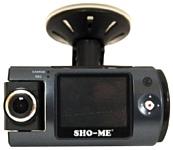 Sho-Me HD175F-LCD