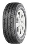 General Tire Eurovan 2 205/65 R16 107/105T