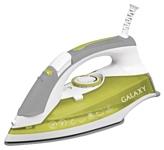 Galaxy GL6109