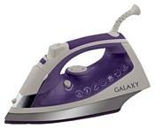 Galaxy GL6111