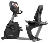 Cybex 770R w/E3
