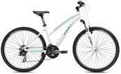 Fuji Bikes Addy Sport 1.3 (2013)