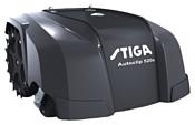 STIGA Autoclip 527