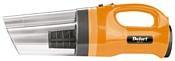 DeFort DVC-155