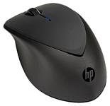 HP H3T50AA X4000b Black Bluetooth