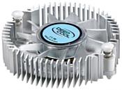 Deepcool V50