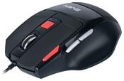 Sven GX-970 Gaming Black USB