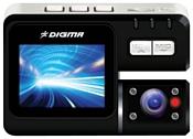 Digma DVR30