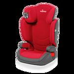 Baby Design Libero