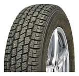 Triangle Group TR767 185/75 R16 104/102Q