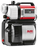 AL-KO HW 4000 FCS Comfort