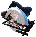 Watt Pro WHS-1500